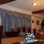 PrayerandDeliverance